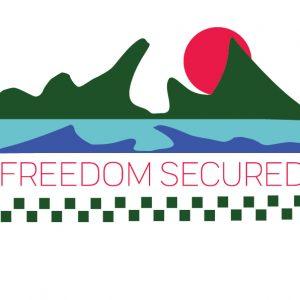 Freedom Secured